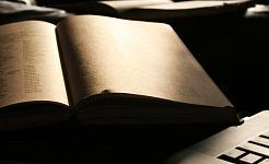 Veriler Açık Bir Kitap Olduğunda Bilim En İyisidir
