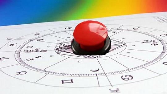 Астролог представляет девять опасностей астрологии