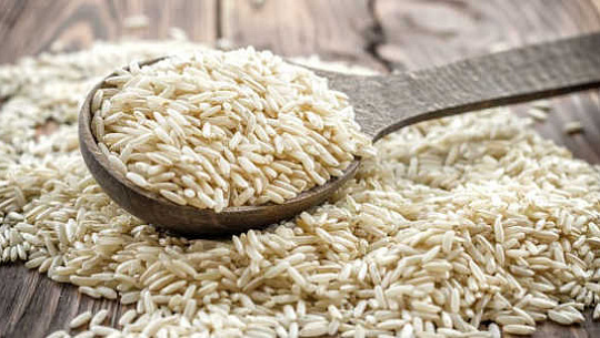 Bisakah Beras Beras Biofortified Kelaparan Tersembunyi Penyebabnya?