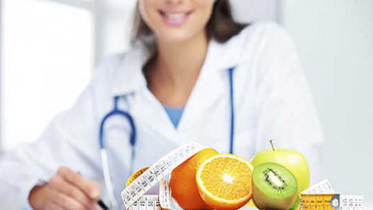 فقط یک کاهش وزن 5٪ می تواند به طور چشمگیری سلامت شما را بهبود بخشد