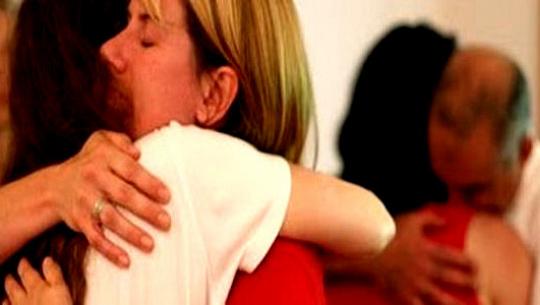 Kesulitan Memaafkan: Melihat Melalui Mata mereka