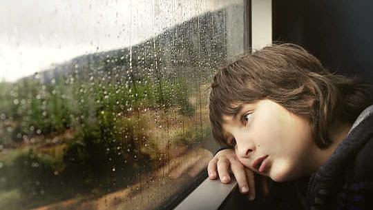 क्या बच्चों के बच्चों में इंसेंटिंग ग्रिट पर अमेरिका की जिद के पीछे है?
