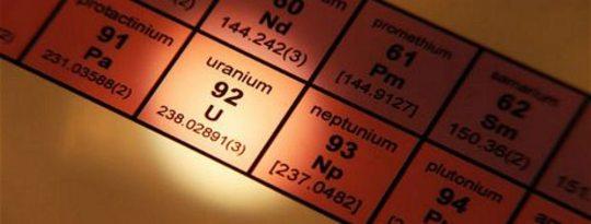Comment vous pouvez éliminer les métaux lourds et produits chimiques toxiques de votre corps