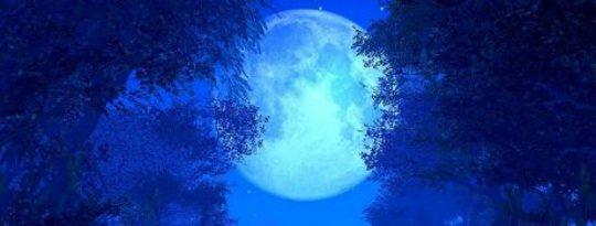 Die maan siklusse