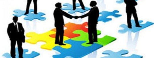 Visiones grandes para las pequeñas empresas
