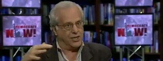 Richard Wolf demande la fin des mesures d'austérité