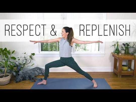 quanto bene funziona lo yoga per la perdita di peso