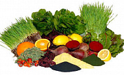 The Allure And Perang Of Superfoods